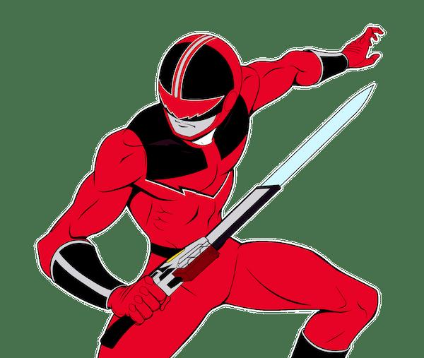Growth Ranger